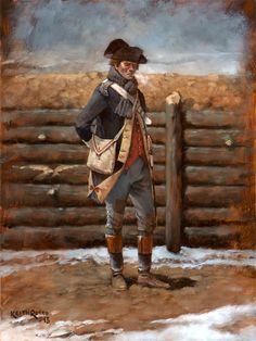 Continental Staff Officer, American War of Independence- by Keith Rocco American Revolutionary War, American Soldiers, American Civil War, American History, Military Art, Military History, Military Uniforms, Independencia Usa, Independence War