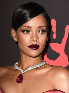 #rihanna #diamond ball brasil