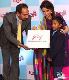Tisca Chopra at The Godrej Easy Rahat Ek Abhiyan campaign for underprivileged ki Picture # 294902 Tisca Chopra Photographs SUVICHAR PHOTO GALLERY  | 1.BP.BLOGSPOT.COM  #EDUCRATSWEB 2020-05-10 1.bp.blogspot.com https://1.bp.blogspot.com/-bwhF1ctDE_4/XdPyASikiOI/AAAAAAAAD4s/zJR06-THQHQiTHSnUBz3hJoCemB63bBnACLcBGAsYHQ/s320/quote20191109142333.jpg
