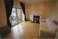 Condo/Apartment  - For Sale - Celbridge, Kildare - 90401002-2024