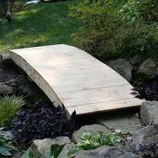 garden bridge - Google Search