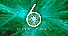 Adobe CQ5 Training, Adobe Experience Manager AEM Developer Training at NextRow http://www.nextrow.com/aem-adobe-cq5-training