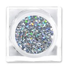 Cher Size #4 Holographic