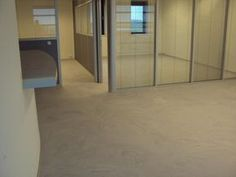 Troffelvloer In Badkamer : Pin von ruud van delft betonrenovatie auf troffelvloer pinterest