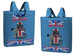 Doctor Who: Dalek Br