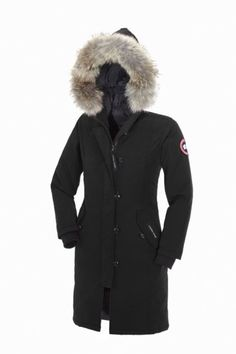 cheap canada goose jacket parka