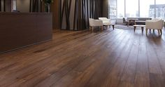 Avail High Quality Timber Floor from Power Dekor Ltd in Auckland. #timberfloor