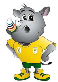 My choice for SA's new sport mascot Sa News, Pikachu, Gallery, Sports, Animals, Fictional Characters, Hs Sports, Animales, Roof Rack