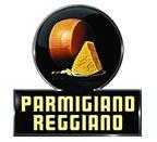 Parmigiano Reggiano - The official website of the Consorzio del Formaggio Parmigiano Reggiano