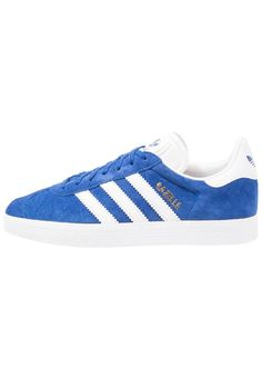 zalando scarpe adidas superstar,Pulitura metalli www