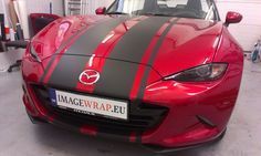 auto polep, tuning Car Wrap, Wrapping, Vehicles, Sports, Sport, Vehicle, Packaging, Gift Wrapping, Wrap Gifts