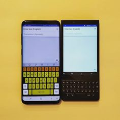 65 Best BlackBerry   images in 2019   Blackberry, Phone