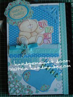 babyboekje by yoltzinhandmade.com