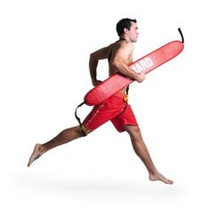 #Lifeguard Training Exercises. Get trained! Toll-free 844-900-SAFE (7233) or www.safetytrainingpros.com 'Like' us on Facebook at https://www.facebook.com/SafetyTrainingPros