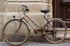 """motobecane, bordeaux"" by Dan Fighera via Flickr"