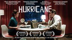[Promotion] - 'Hurricane' - A Short Film