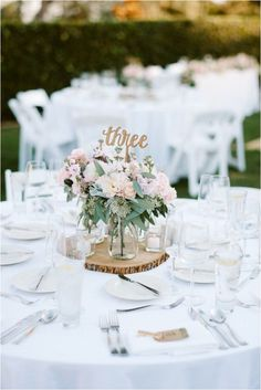 The Best Wedding Reseption Centerpieces Inspirations https://bridalore.com/2018/02/28/wedding-reseption-centerpieces-inspirations/