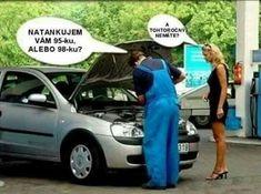 Funny Memes, Jokes, Lol, Cars, Humor, Husky Jokes, Autos, Memes, Car