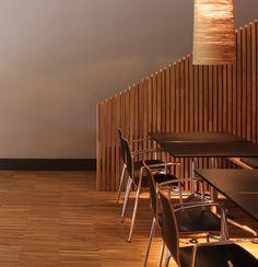 MARQ / gzgz: MARQ / selección / restaurante Gallastegui / Bilbao