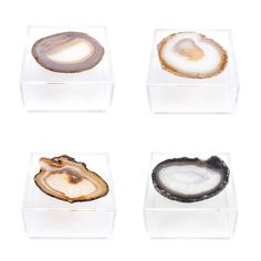 framed agate slices.htm 8 best acrylic box images acrylic box  plexus products  floating  8 best acrylic box images acrylic box