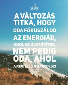 Study Motivation, Quotations, Beach, Outdoor, Instagram, Motivation To Study, Outdoors, The Beach, Beaches