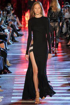 Alexandre Vauthier Autumn Winter 2014/15 - Paris Haute Couture