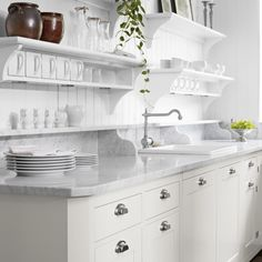 Välj kök med omsorg | Simplicity | Sköna Hem