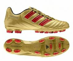Ooooh want so freaking bad The Good Son, Adidas Predator, Soccer Cleats, Girls In Love, Fashion Shoes, Adidas Sneakers, Awesome, Fitness, Style