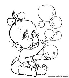 Learning Friends Cow Baby Animal Coloring Printable From
