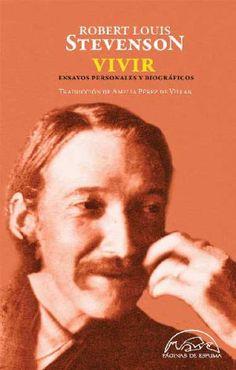 Tres espléndidos volúmenes recogen los ensayos personales, biográficos y literarios del autor escocés