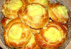 Pretzel Bites, Food And Drink, Bread, Cooking, Backen, Cuisine, Kitchen, Brot, Breads