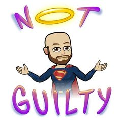 I'm definitely not a saint,  but I'm definitely not guilty of the accusations made against me.  That being said I love you so much I'd marry you tomorrow and show you how a woman should be treated.  You will never again have trust issues because I will NEVER give you a reason to.  Plus if you think for one second I would just fuck some whore just to have sex you're crazy.  I thought you knew me better than that.  We need to talk, please. I love you baby! XOXO