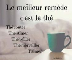 Quotes and inspiration QUOTATION - Image : As the quote says - Description savoir-s-ecouter Plus Plus Sharing is love, sharing is Positive Attitude, Positive Thoughts, Positiv Quotes, Quote Citation, Life Quotes Love, French Quotes, Positive Affirmations, Decir No, Quotations