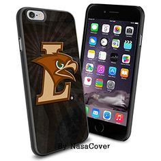 (Available for iPhone 4,4s,5,5s,6,6Plus) NCAA University sport Lehigh Mountain Hawks , Cool iPhone 4 5 or 6 Smartphone Case Cover Collector iPhone TPU Rubber Case Black [By Lucky9Cover] Lucky9Cover http://www.amazon.com/dp/B0173BJVQM/ref=cm_sw_r_pi_dp_pZsnwb0KHMZTV