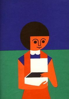Fredun Shapur-christmas-tree-book-livre-enfant-noel-rocket-lulu3