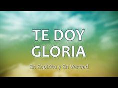 Tiffany Ceiling Fan, Ali, Youtube, Truths, Praise God Quotes, Greek Chorus, Christian Song Lyrics, Fathers Love, Ant