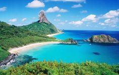 Praia do Toque, Alagoas