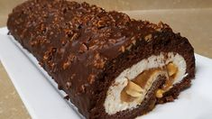 Sweet Recipes, Bakery, Deserts, Cookies, Food, Basket, Sweets, Chocolates, Sheet Cakes