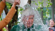 Ice Bucket Challenge: Was bleibt von der Idee? - http://ift.tt/2b5NjOA