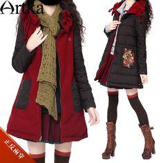 Дешевое куртки модные, Купить Качество куртки модные непосредственно из китайских фирмах-поставщиках для куртки модные, вышивка лентой, куртка джинсовая