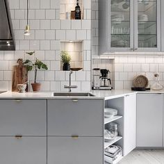 Take a look at this significant illustration in order to examine the here and now relevant information on Classy Kitchen Decor New Kitchen, Kitchen Dining, Kitchen Renovation, Kitchen Decor, Kitchen Remodel, Home Kitchens, Kitchen Interior, Kitchen Dining Room, Kitchen Inspirations
