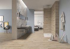 PAMESA – Kingswood (Oxid) | Floor Tile, Part of the Tile of Spain Quick Ship Collection tileofspainusa.com