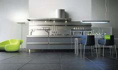 kitchen design ideas for small galley kitchens kitchen eating area design ideas apartment kitchen design ideas #Kitchen