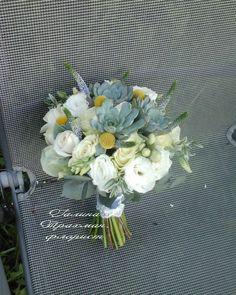 Все, что вы хотели спросить у флориста : 621 сообщений : Блоги профессионалов на Невеста.info : Страница 25