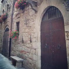 Sarteano