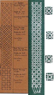 picados de las paginas - rosi ramos - Álbumes web de Picasa: