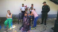 Noticias de Cúcuta: La Fundación Mi Fortaleza de Villa del Rosario, vi...