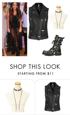 """Jesy - Our World book signing"" by mixerfromsweden ❤ liked on Polyvore featuring Topshop"
