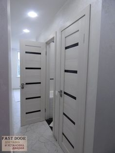 Home Room Design, Dining Room Design, House Design, Bathroom Caddy, Little Houses, Wood Doors, House Rooms, Door Design, Home Projects