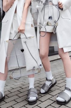 Free Shipping  unisex backpack organic glass bag  by IngaSkripka